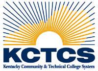 KCTCS